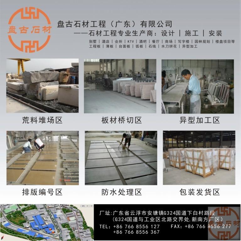 化工厂工艺图纸_化工厂家具图片图纸分享_第哪里有买工艺图纸v工艺图片